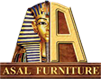 Asal Furniture
