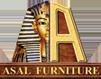 Asal Furniture